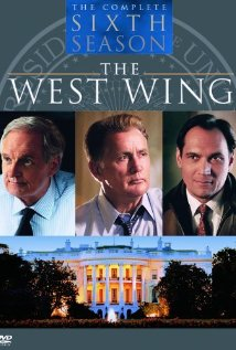 West Wing Box